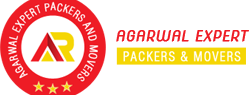 Agarwals Packers -Movers